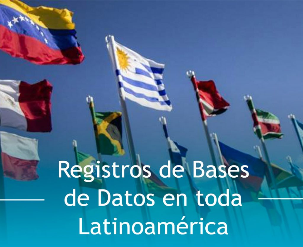 base-de-datos-latinoamerica